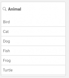 All Animals